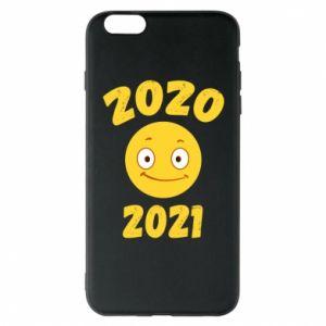 Etui na iPhone 6 Plus/6S Plus 2020-2021