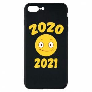 Etui do iPhone 7 Plus 2020-2021