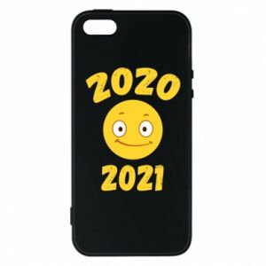 Phone case for iPhone 5/5S/SE 2020-2021