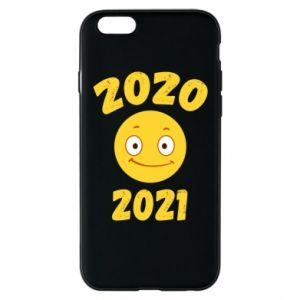 Phone case for iPhone 6/6S 2020-2021