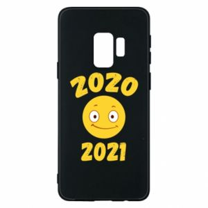Phone case for Samsung S9 2020-2021