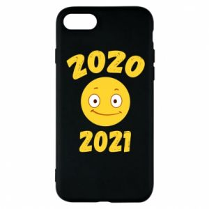 Phone case for iPhone 8 2020-2021