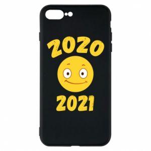 Etui na iPhone 8 Plus 2020-2021