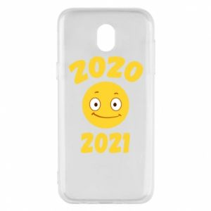 Phone case for Samsung J5 2017 2020-2021