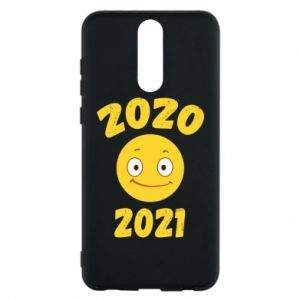 Phone case for Huawei Mate 10 Lite 2020-2021