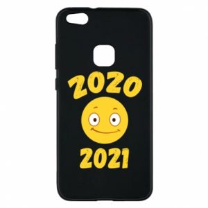 Phone case for Huawei P10 Lite 2020-2021