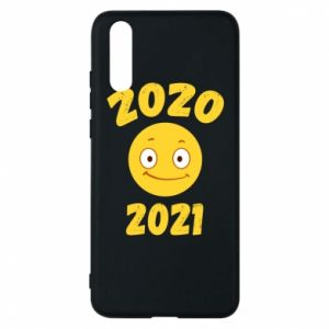 Phone case for Huawei P20 2020-2021