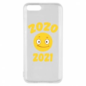 Etui na Xiaomi Mi6 2020-2021