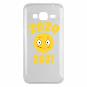 Phone case for Samsung J3 2016 2020-2021