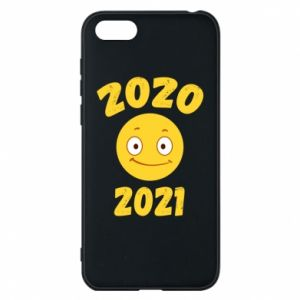 Phone case for Huawei Y5 2018 2020-2021