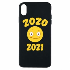 Phone case for iPhone Xs Max 2020-2021