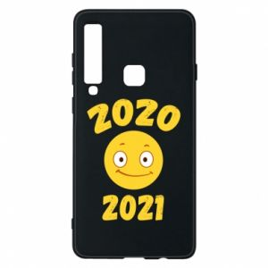 Phone case for Samsung A9 2018 2020-2021