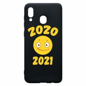 Phone case for Samsung A30 2020-2021
