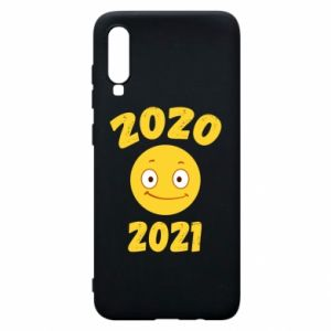 Phone case for Samsung A70 2020-2021