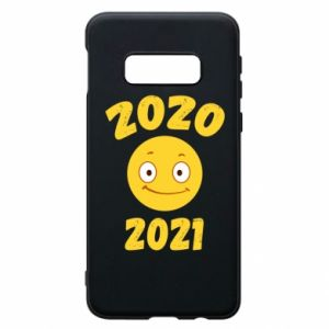 Phone case for Samsung S10e 2020-2021