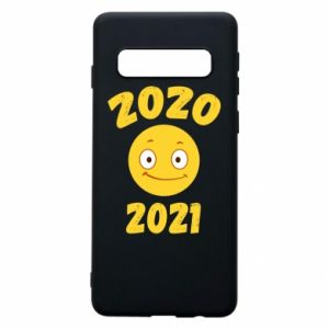 Phone case for Samsung S10 2020-2021