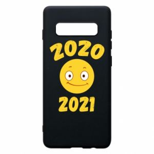 Phone case for Samsung S10+ 2020-2021