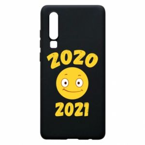 Phone case for Huawei P30 2020-2021