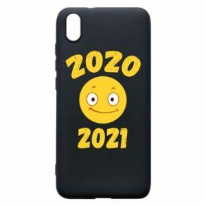 Etui na Xiaomi Redmi 7A 2020-2021