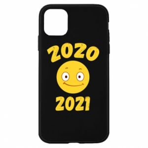 Phone case for iPhone 11 2020-2021