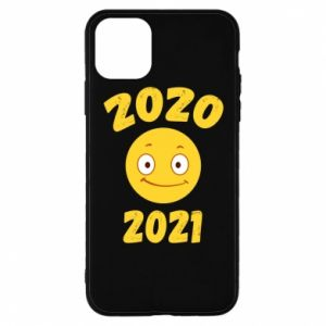 Phone case for iPhone 11 Pro 2020-2021
