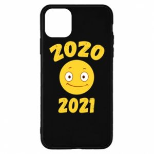 Phone case for iPhone 11 Pro Max 2020-2021