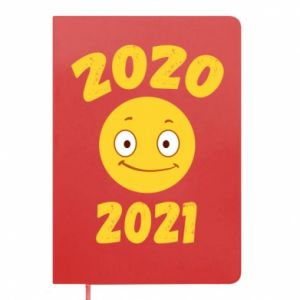 Notes 2020-2021