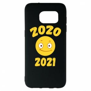 Etui na Samsung S7 EDGE 2020-2021