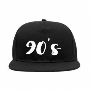 SnapBack 90's