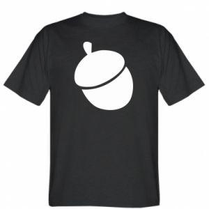 Koszulka Acorn