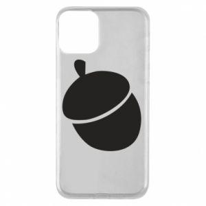 Etui na iPhone 11 Acorn