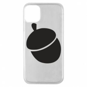 Etui na iPhone 11 Pro Acorn
