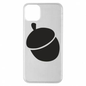 Etui na iPhone 11 Pro Max Acorn