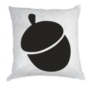 Poduszka Acorn