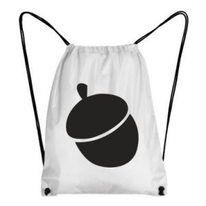Backpack-bag Acorn