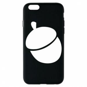 Etui na iPhone 6/6S Acorn
