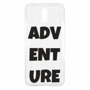 Nokia 2.3 Case Adventure