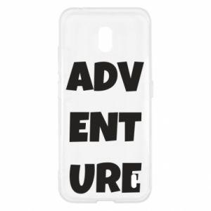 Nokia 2.2 Case Adventure