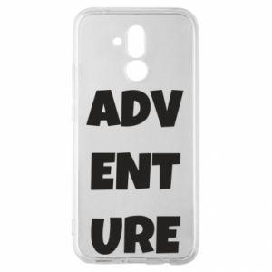 Huawei Mate 20Lite Case Adventure