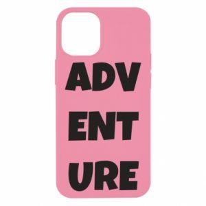 iPhone 12 Mini Case Adventure