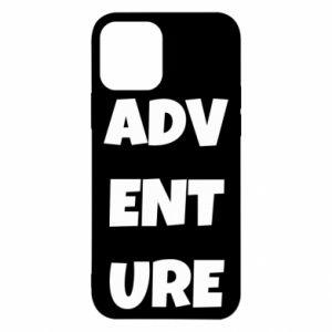 iPhone 12/12 Pro Case Adventure