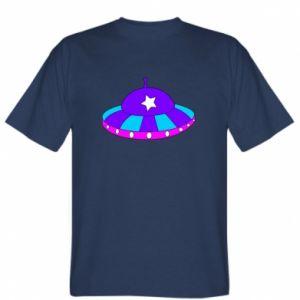 Koszulka męska Aliens