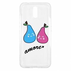Etui na Nokia 2.3 Amore