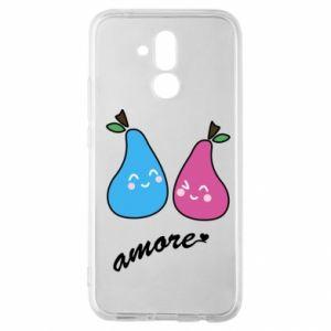 Etui na Huawei Mate 20 Lite Amore