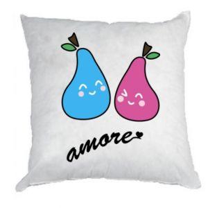 Poduszka Amore