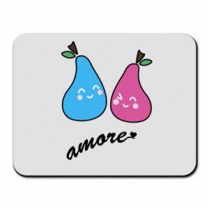 Podkładka pod mysz Amore
