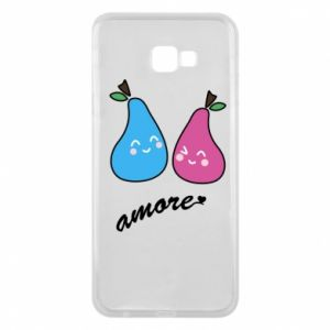 Samsung J4 Plus 2018 Case Amore