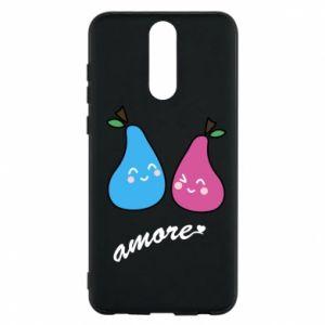 Etui na Huawei Mate 10 Lite Amore