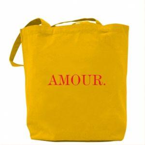 Torba Amour.