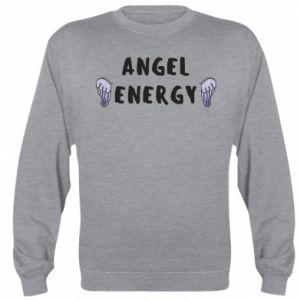 Sweatshirt Angel energy